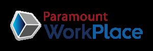 15-01-12 Paramount WorkPlace Web Logo-01
