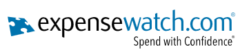 Expense Watch Logo