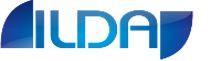 ilda_logo