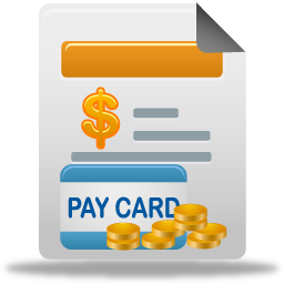 Electronic Invoicing for B2B Suppliers