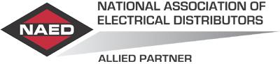 naed-logo