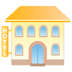 hospitality_icon