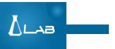 LabCloud