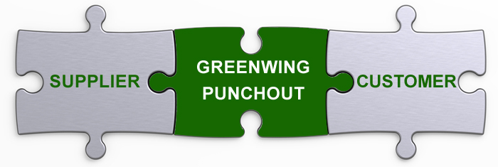 greenwing-punchout2