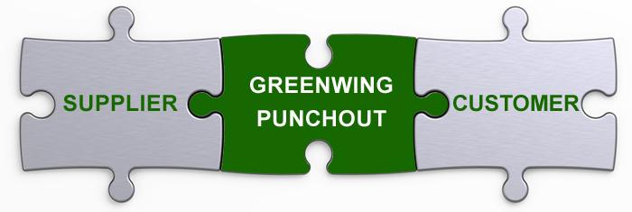 greenwing-punchout2