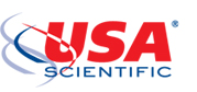 USA Scientific Punchout Catalog