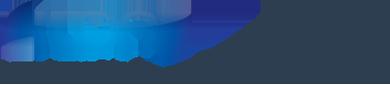 ilda-logo